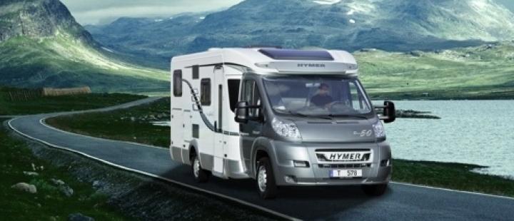 home max reisemobile gmbh ridderbeks campers caravans en. Black Bedroom Furniture Sets. Home Design Ideas